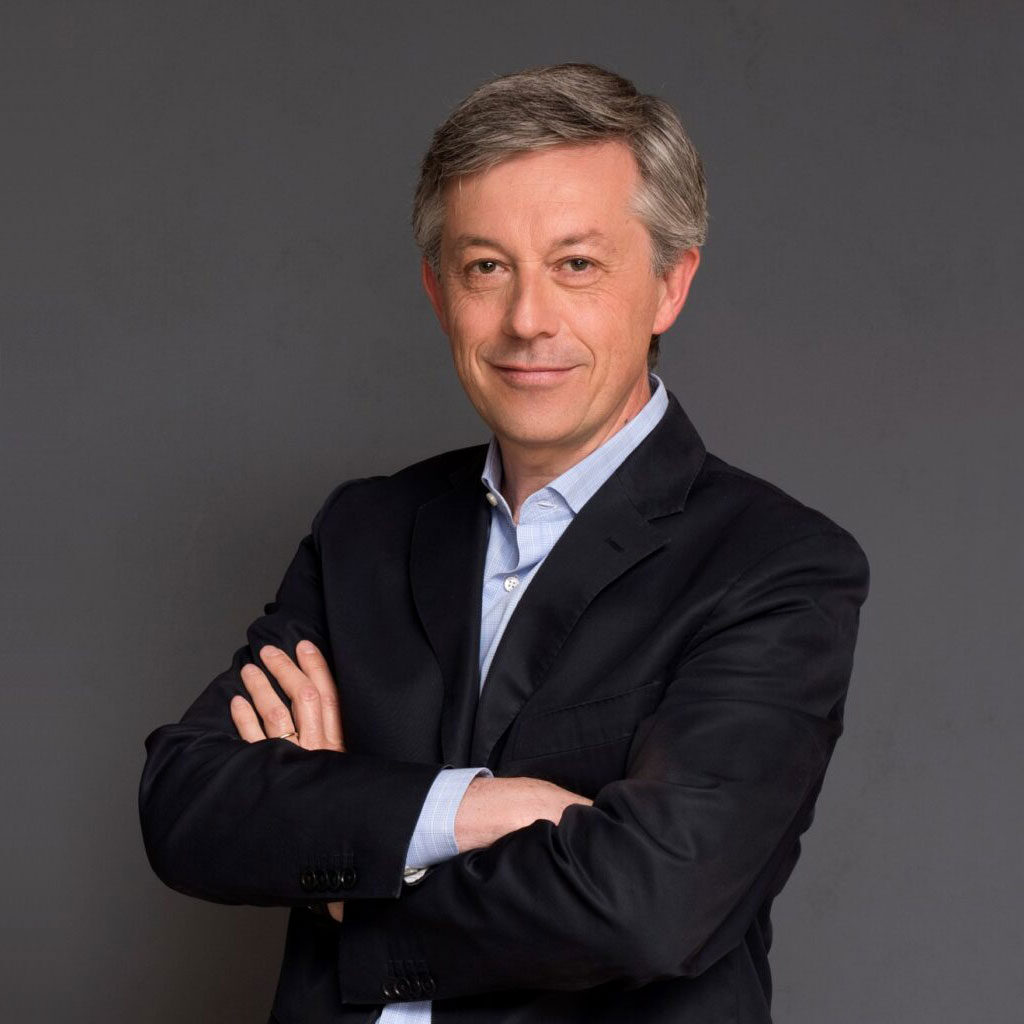 Carlo Battisti